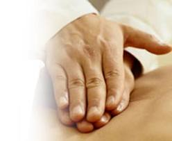 Chiropractics to Improve Sports Performance for Athletes