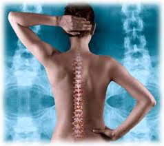 Chiropractor in Murrieta, CA