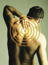 Chiropractor Side Effects